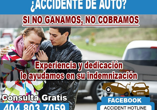 POST ACCIDENTE AUTO_2_español_dos
