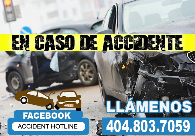 POST AUTO ACCIDENT_ESPAÑOL_4